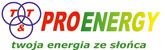 T&T PROENERGY Sp. z o.o.